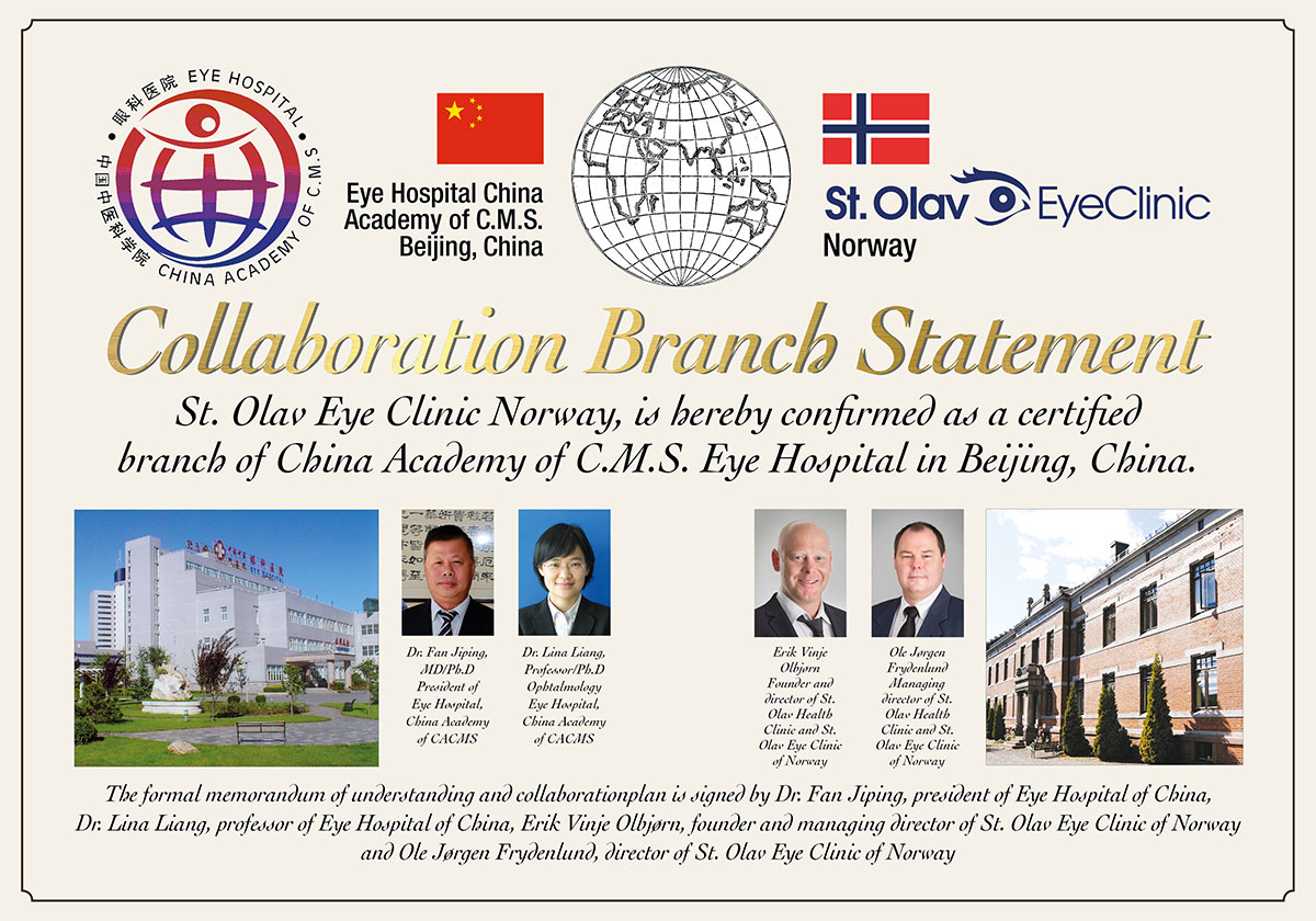 Branch-collaboration-agreement